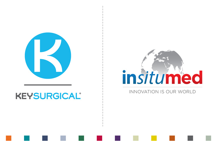 Key Surgical Acquires Insitumed