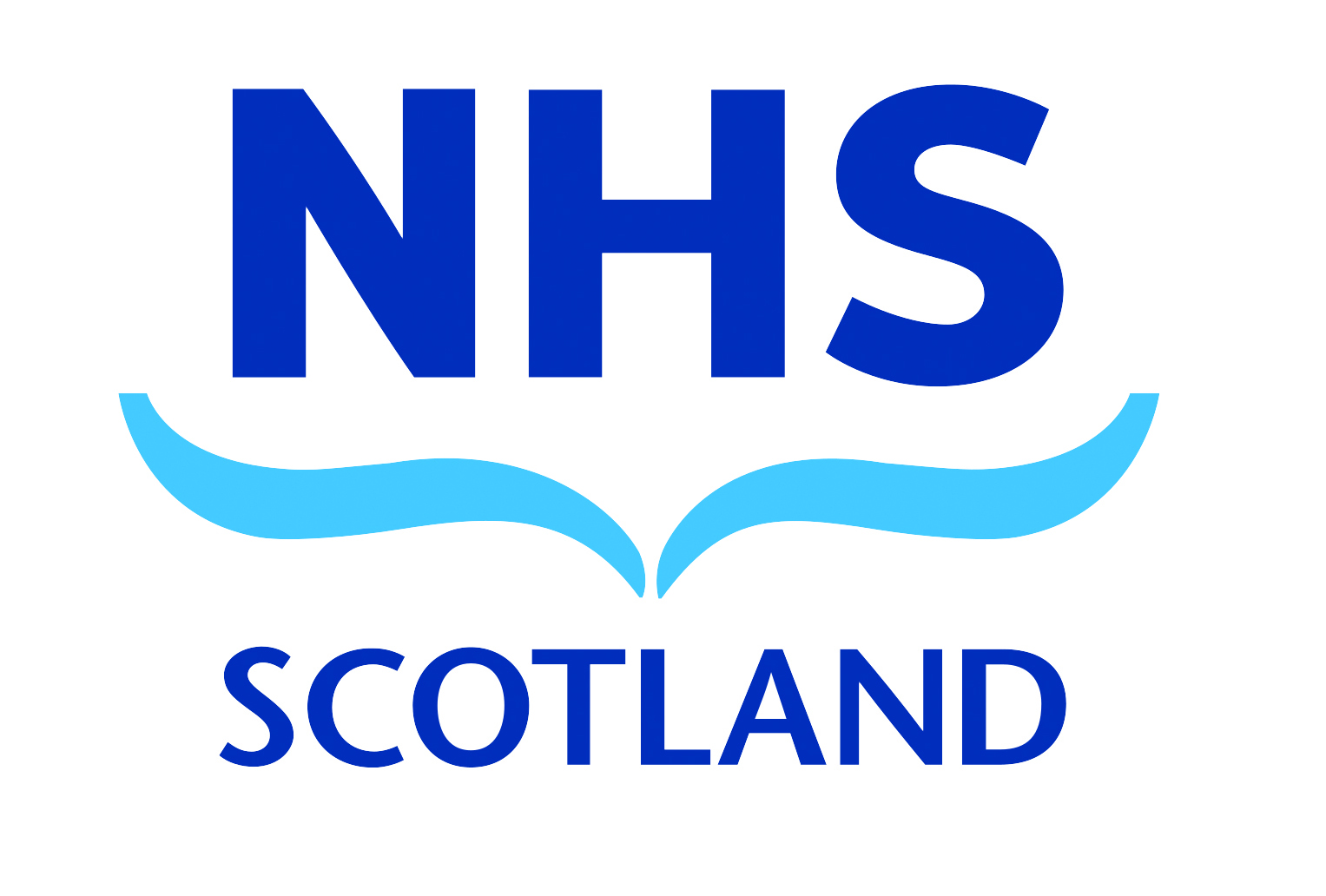 Visit us at the NHS Scotland Deconamination Services Event!