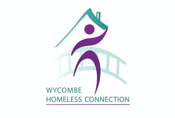 Charity Raffle for Wycombe Homeless Connection