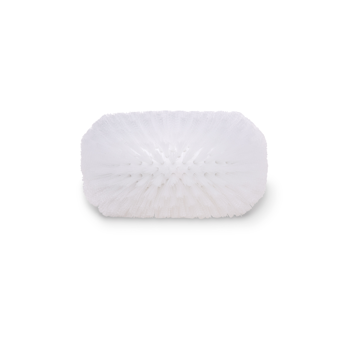 Steriliser Cleaning Brush - Scrub Head Image