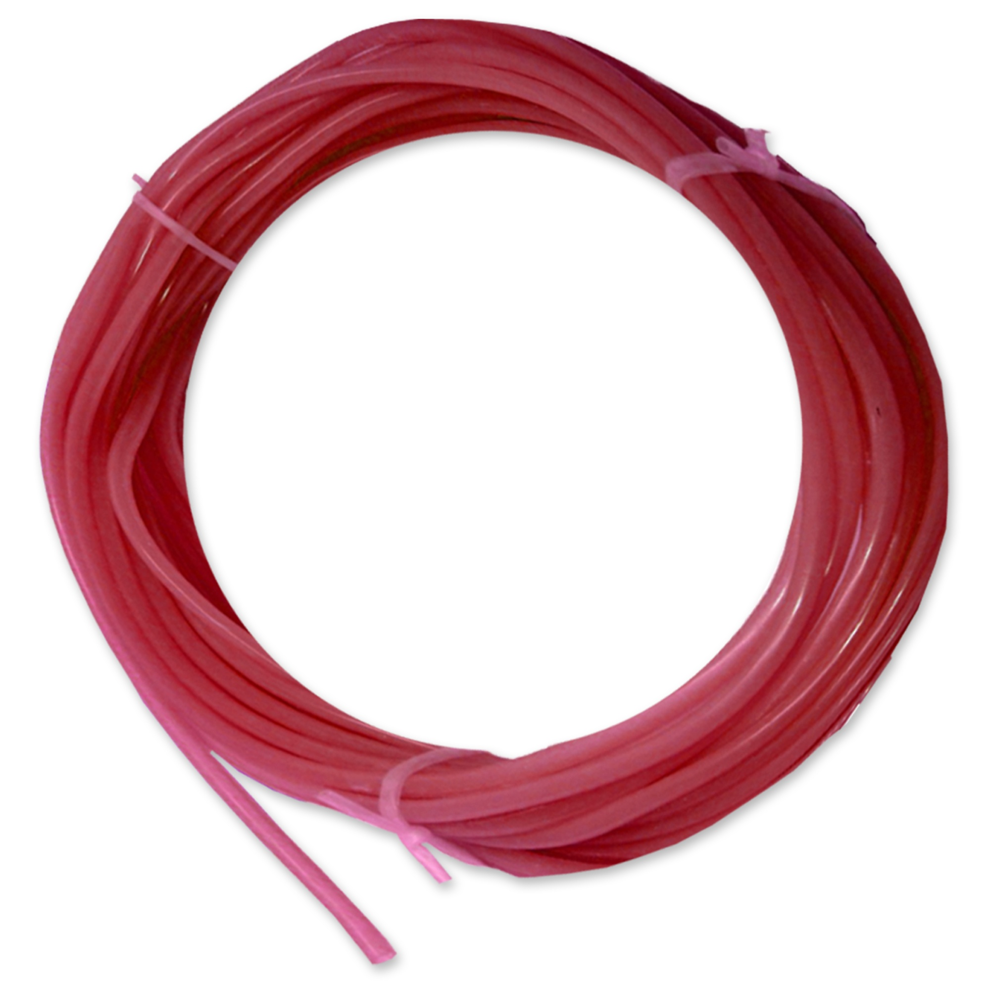 Silicone Tubes & Bands Image