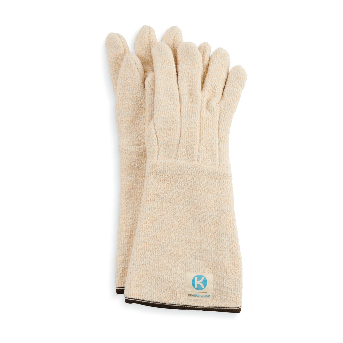 Steriliser Gloves Image