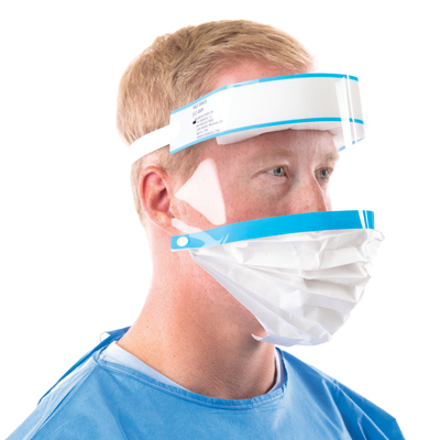 Personal Protective Equipment Image