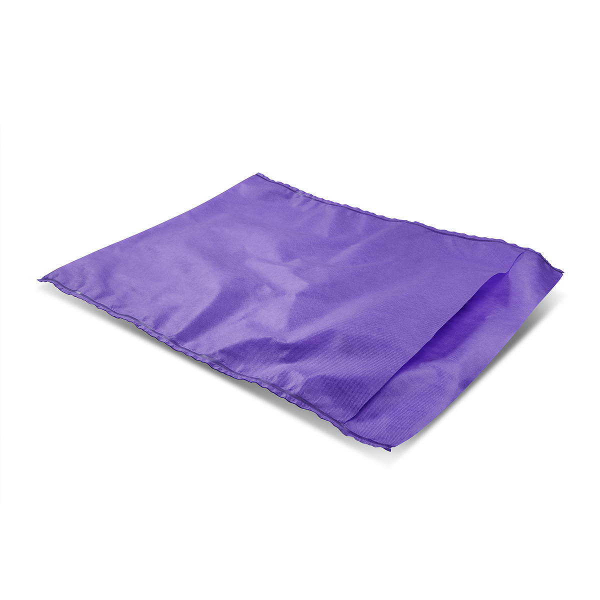 Purple Transport Bag Image