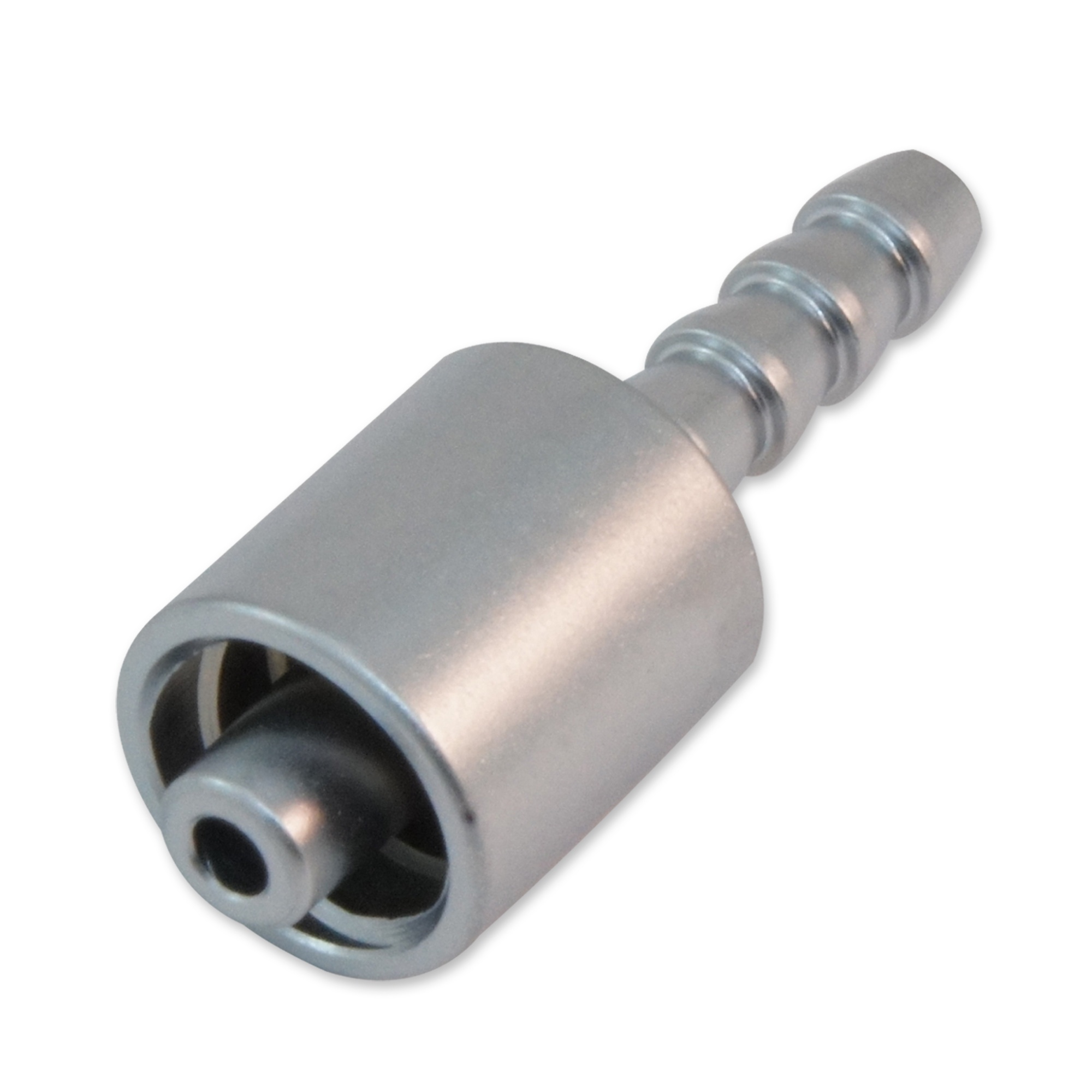 Tube Connector Image