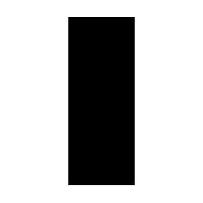 Black Marking Tape  Image