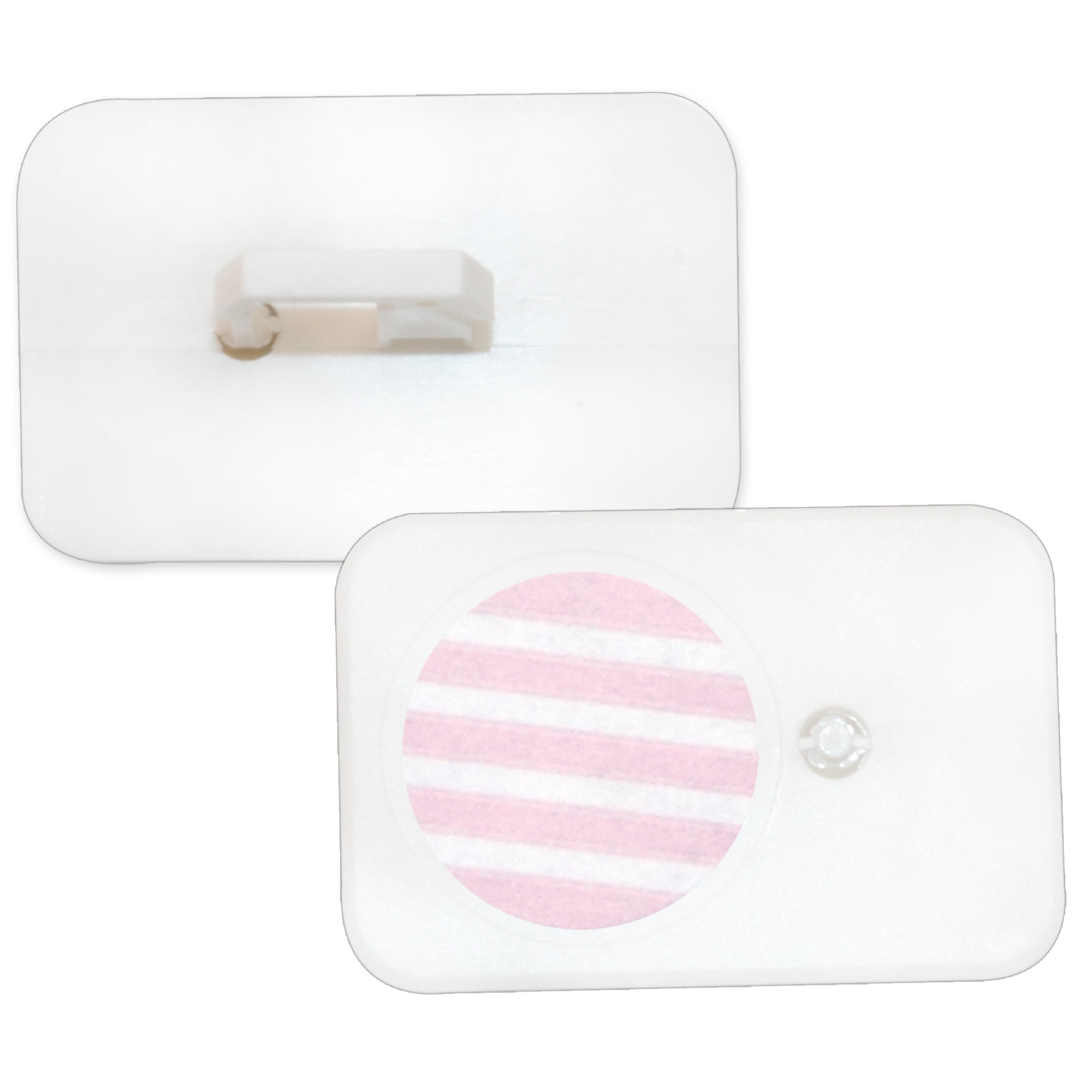 Plastic Seal Image