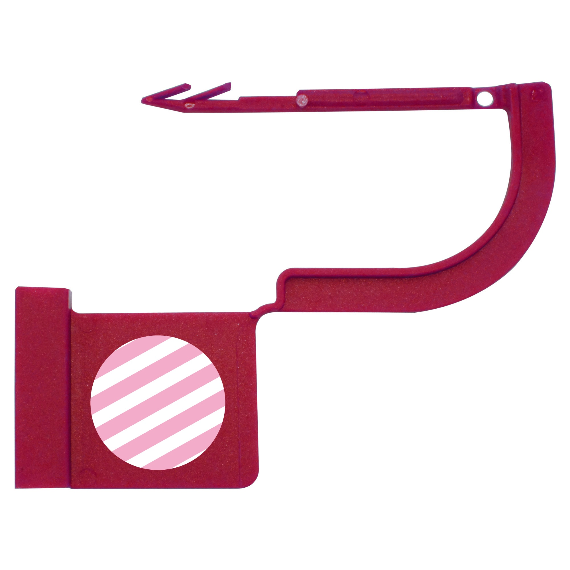 Universal Plastic Seal Unilock Image