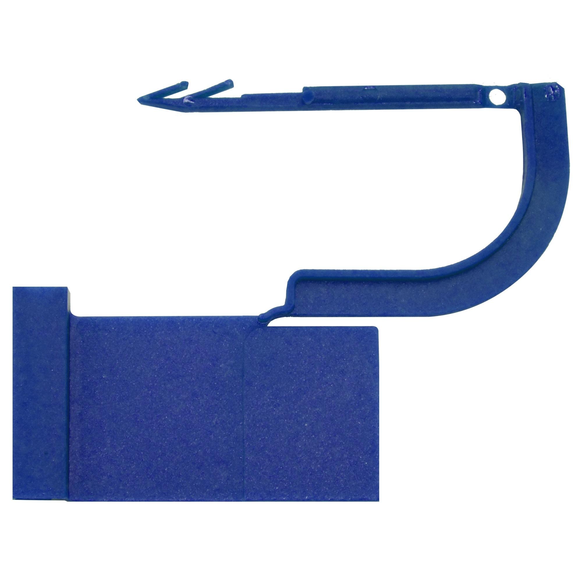 Universal Plastic Seal Unilock XL Image