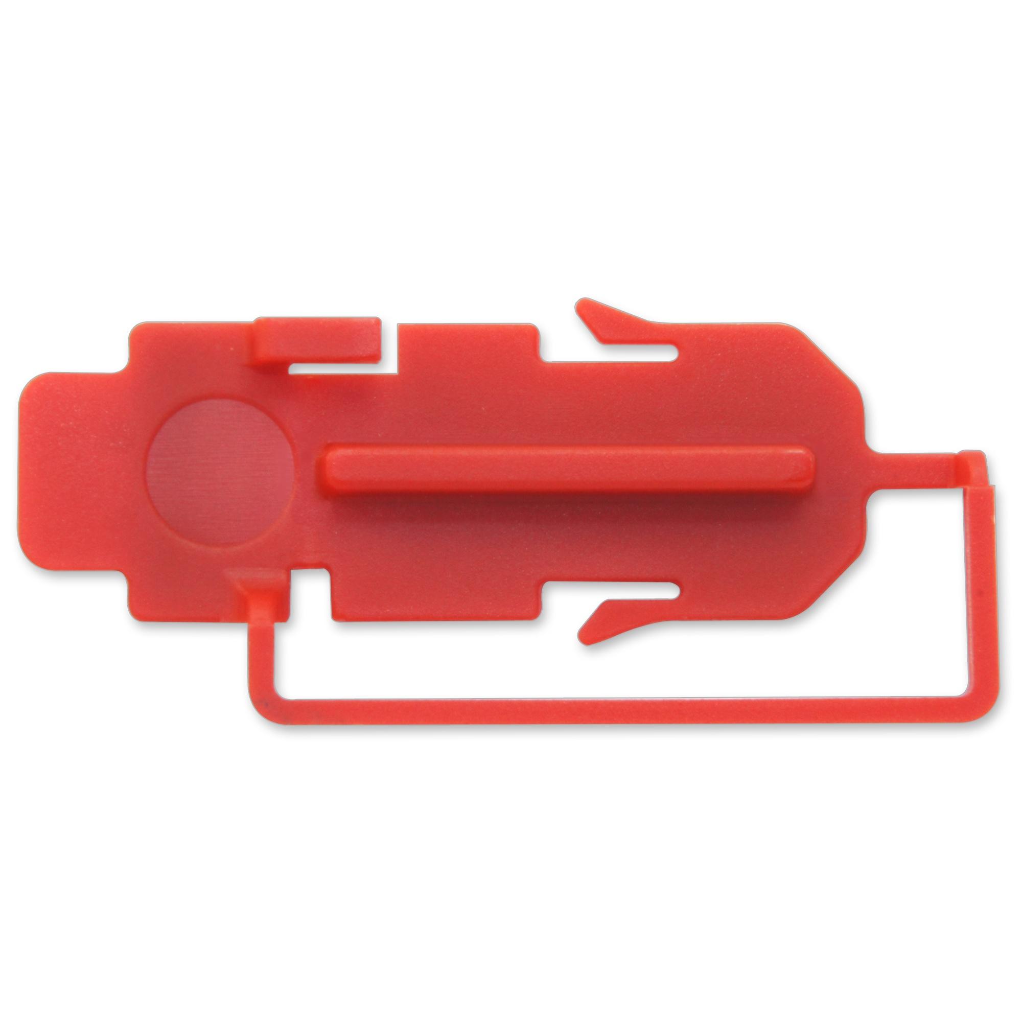 KLS Martin Plastic Seal Image