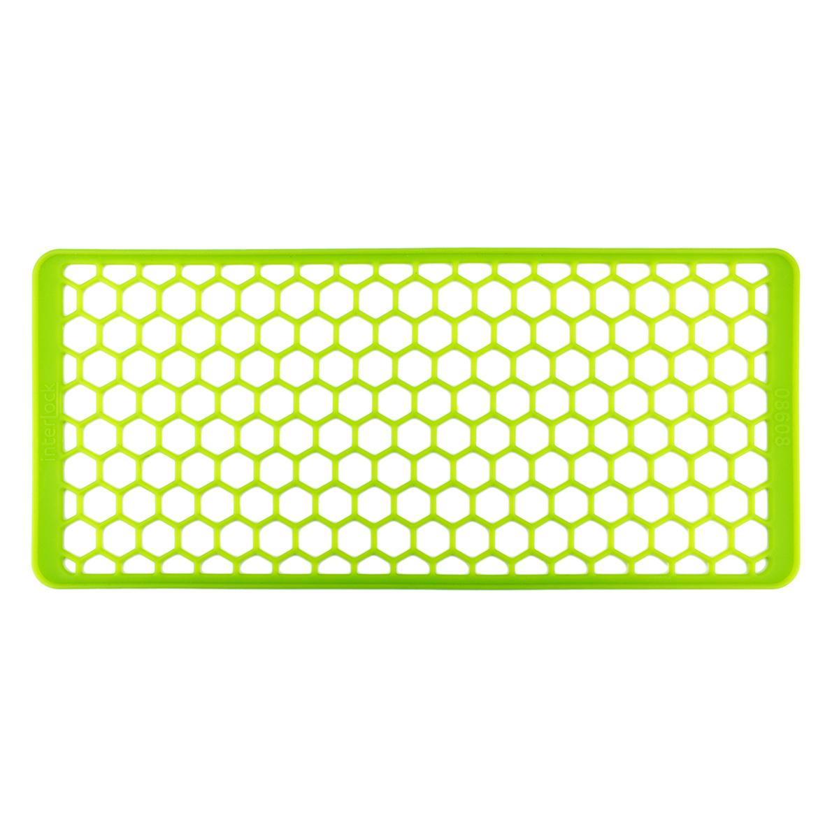 Silicone Pin Mat Image