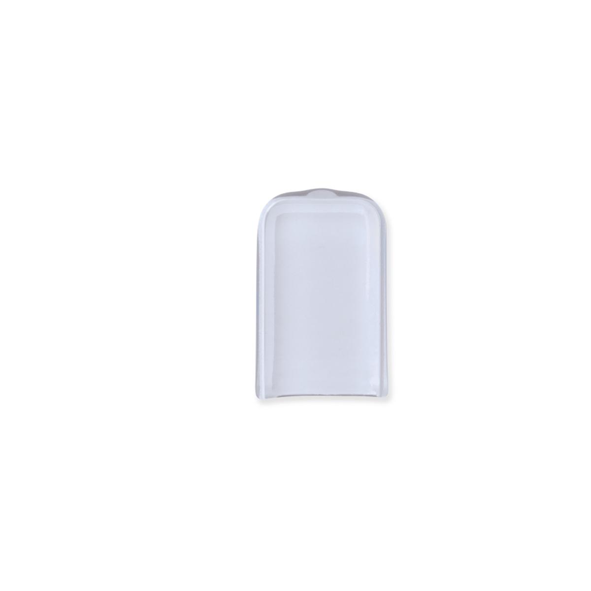 Flat Cap Image