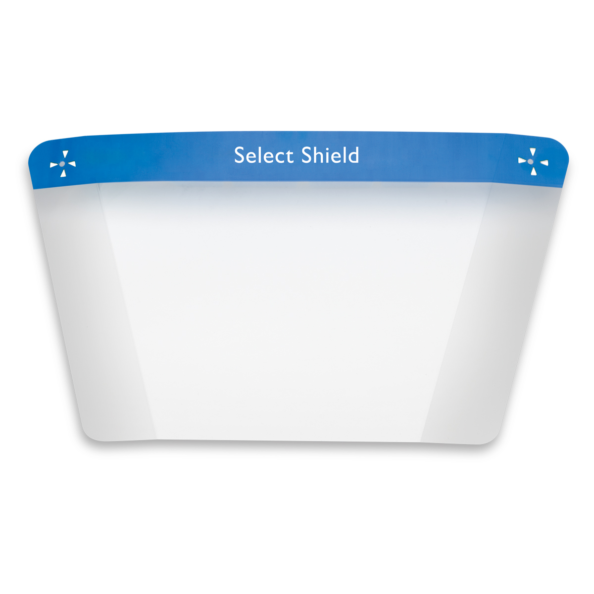 Select Shield - Shields Image