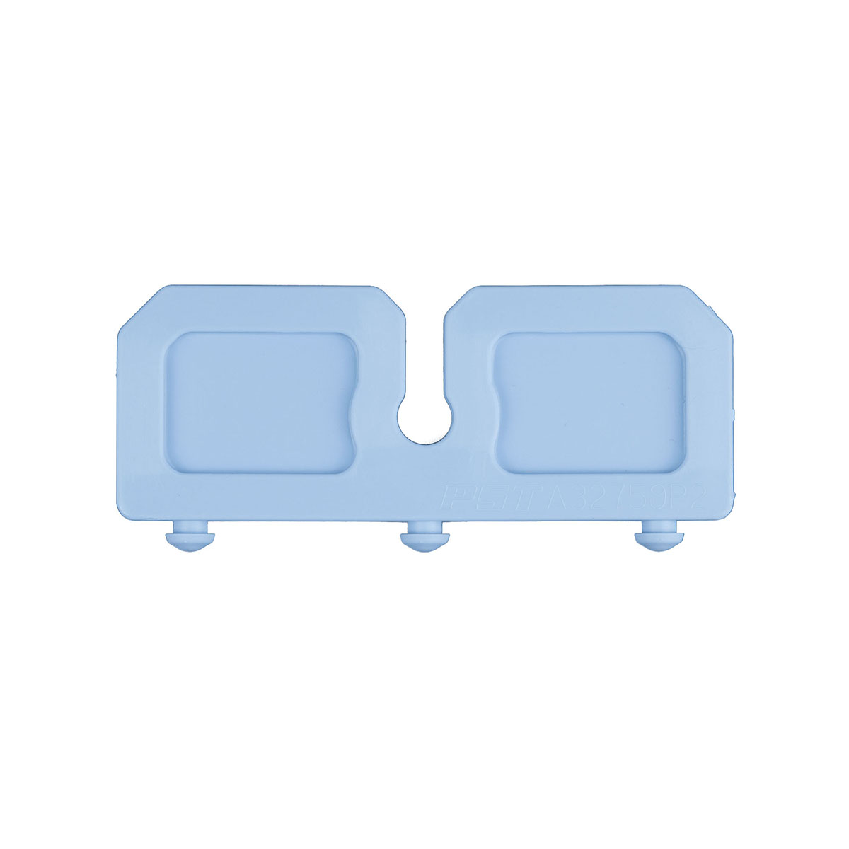 Silicone Insert Image