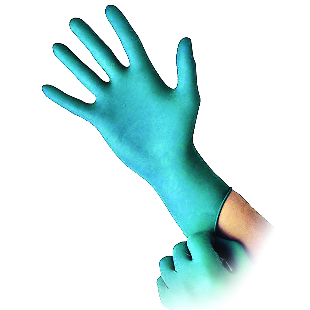 Nitrile Gloves  Image