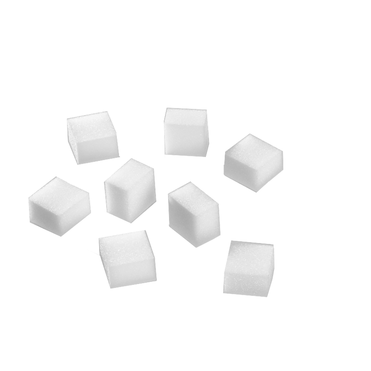 Foam Blocks Image