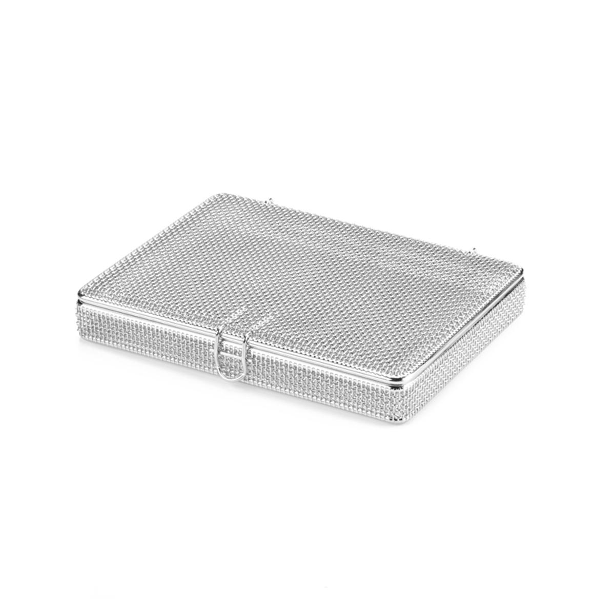 Micro Mesh Tray Image