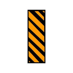 Tiger Tape  Image