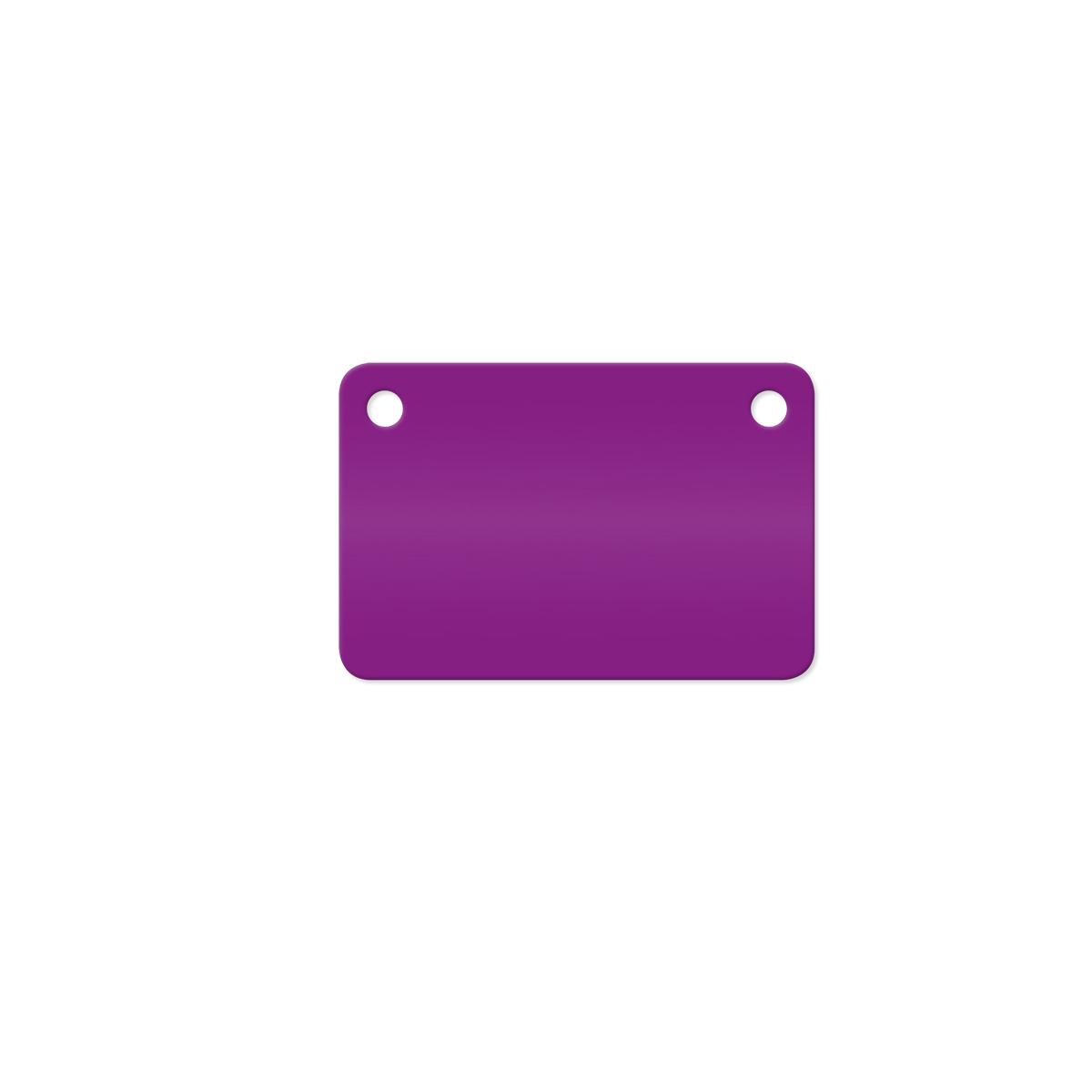Plastic Tray Tag Image