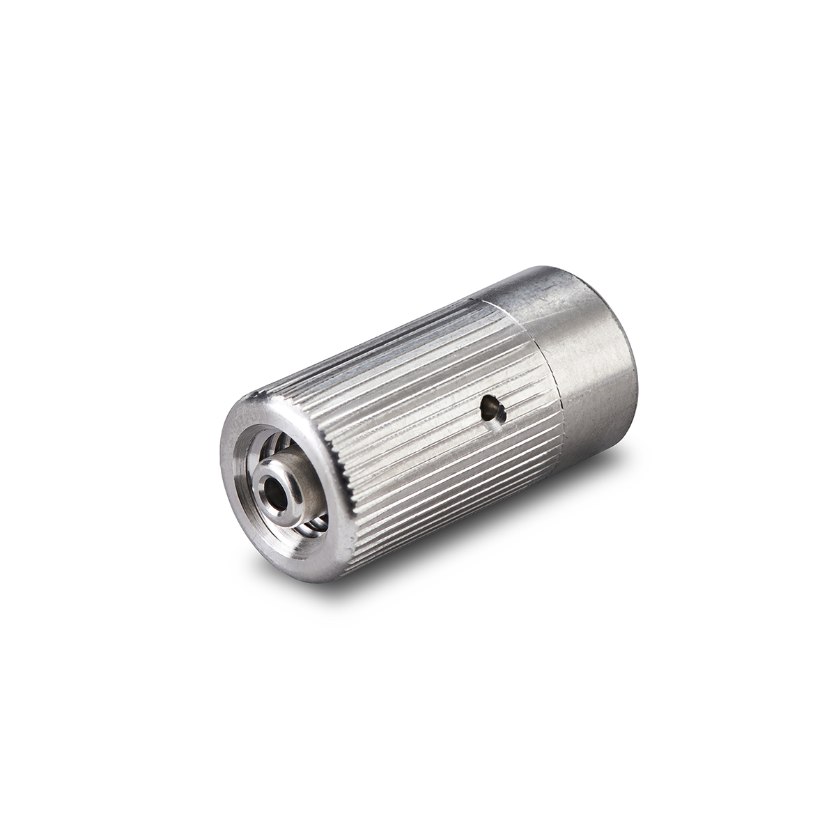 STOPCON Tubing Adapter Image