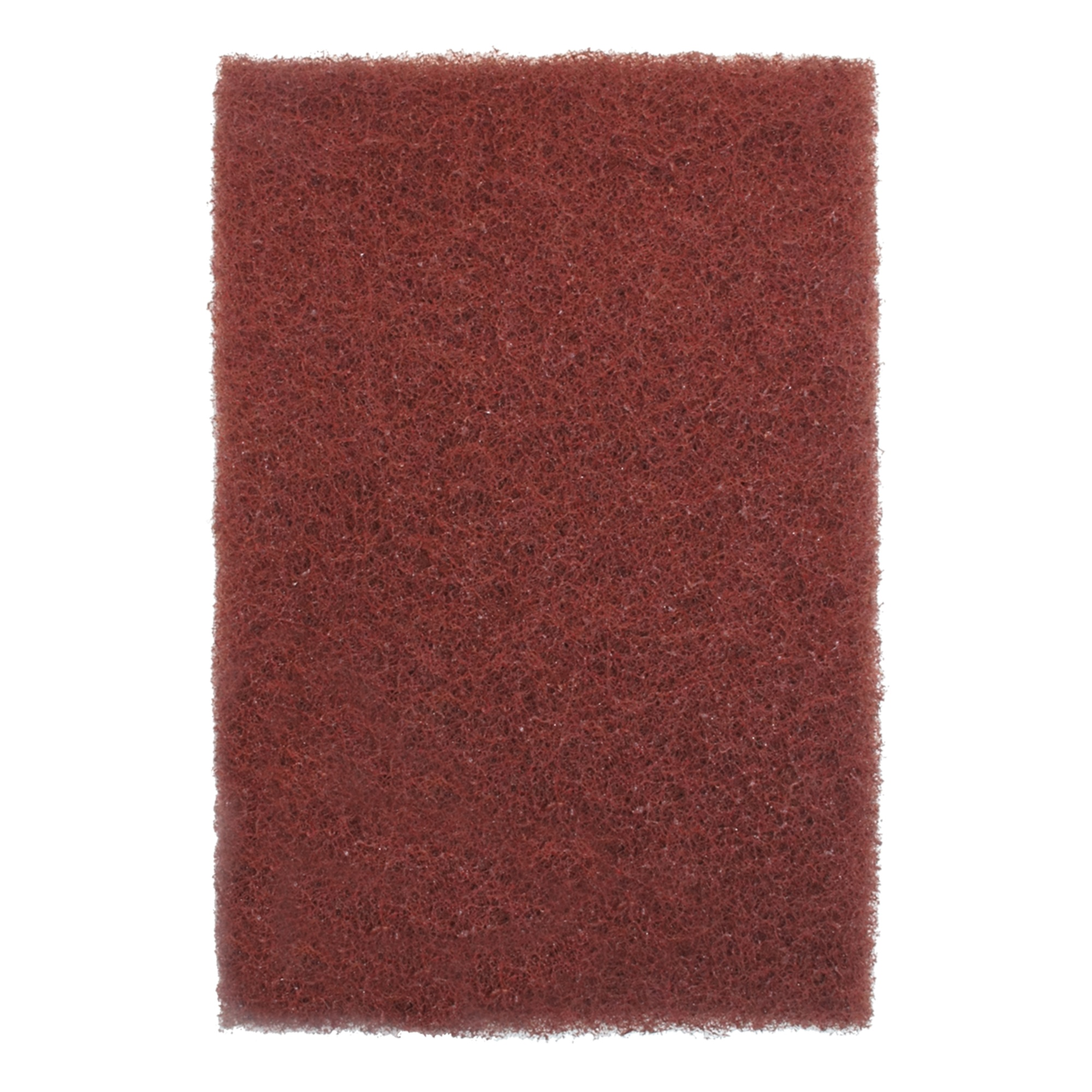 Stain and Rust Remover Pad Image
