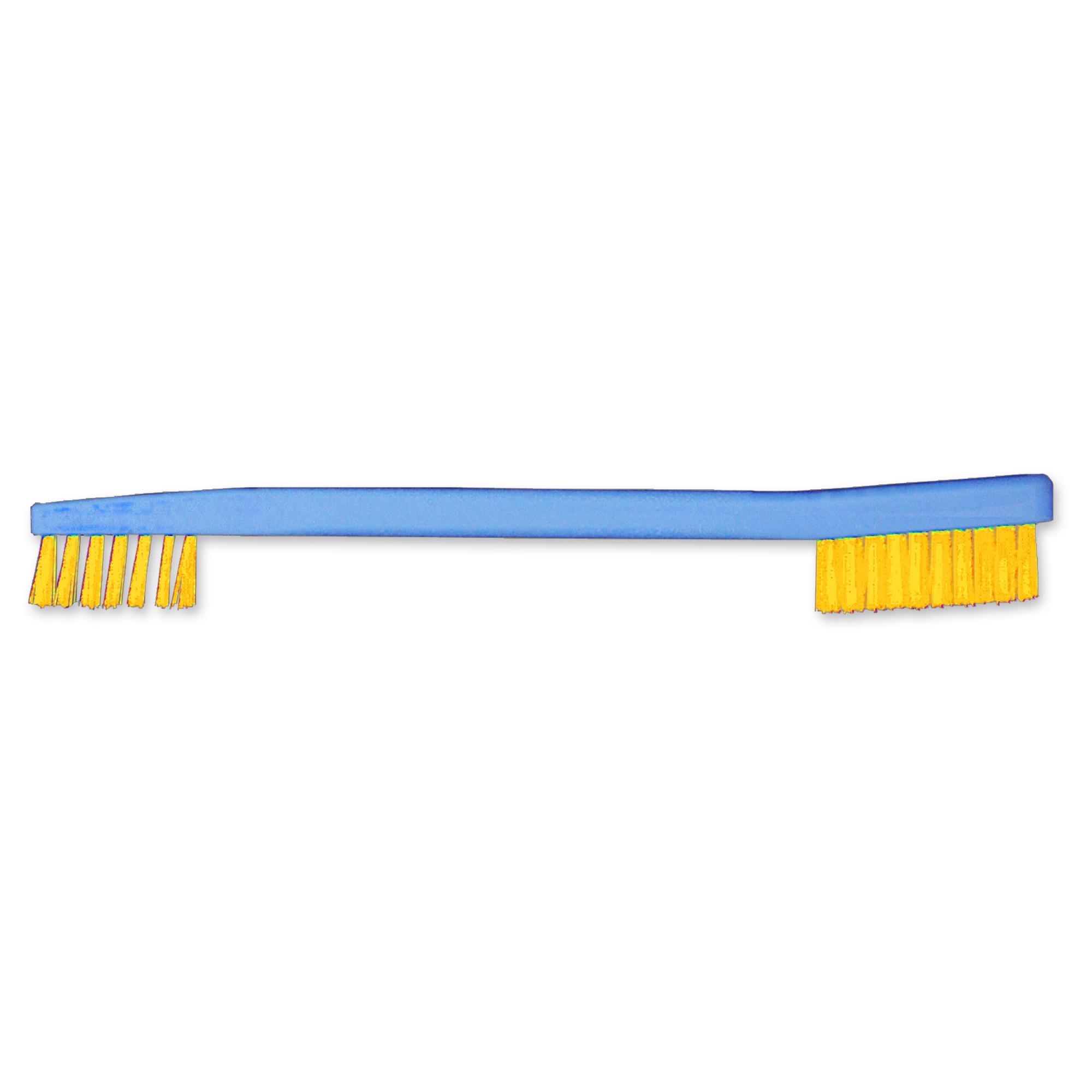 Cleaning Brush Image