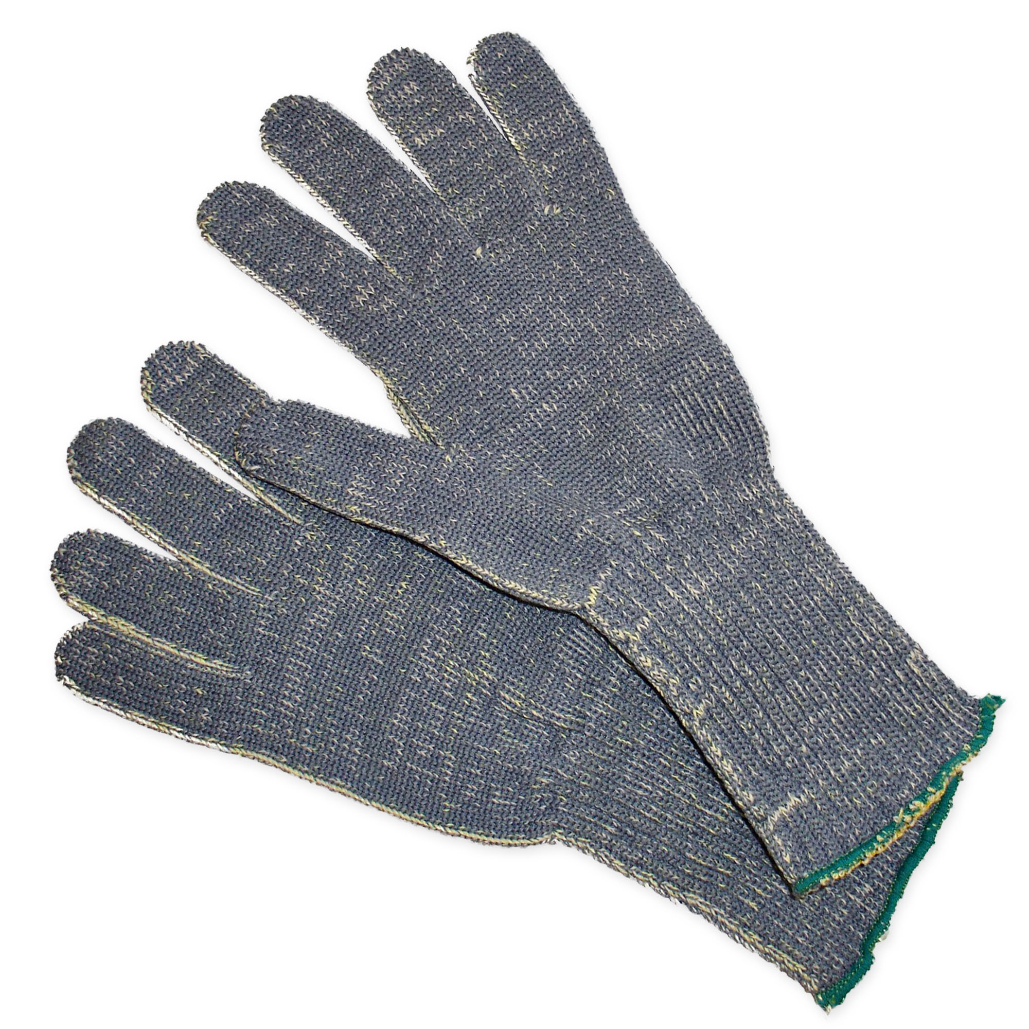 Heat Protective Gloves Image