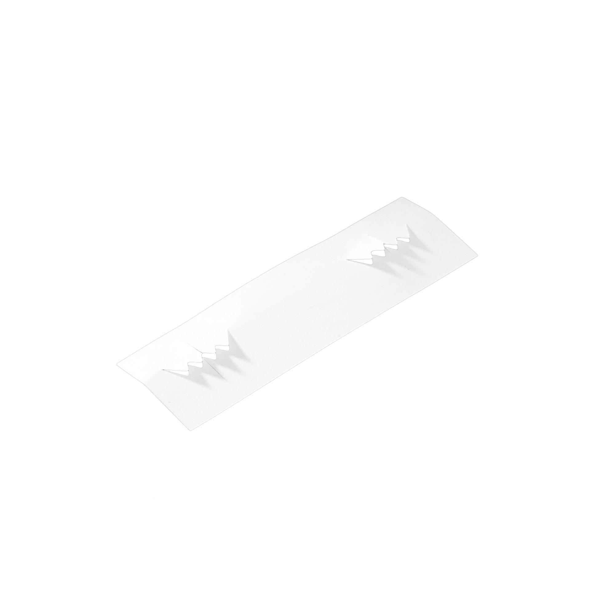 Halter für Kittelbänder Image