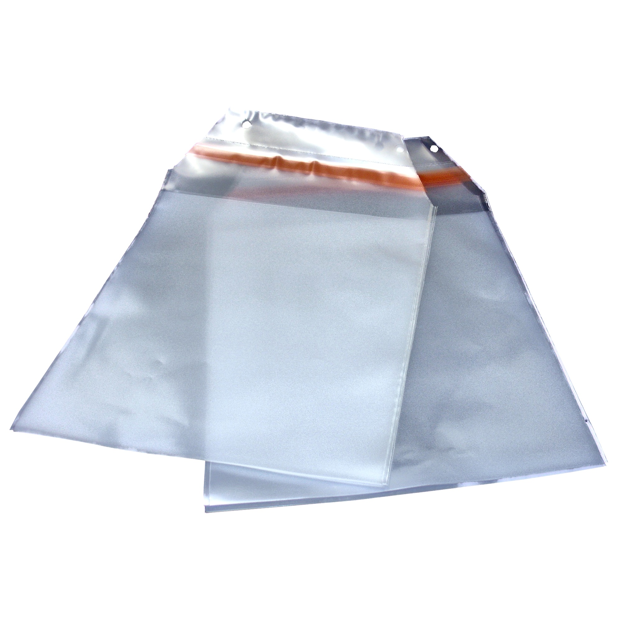 Dustproof bags Image