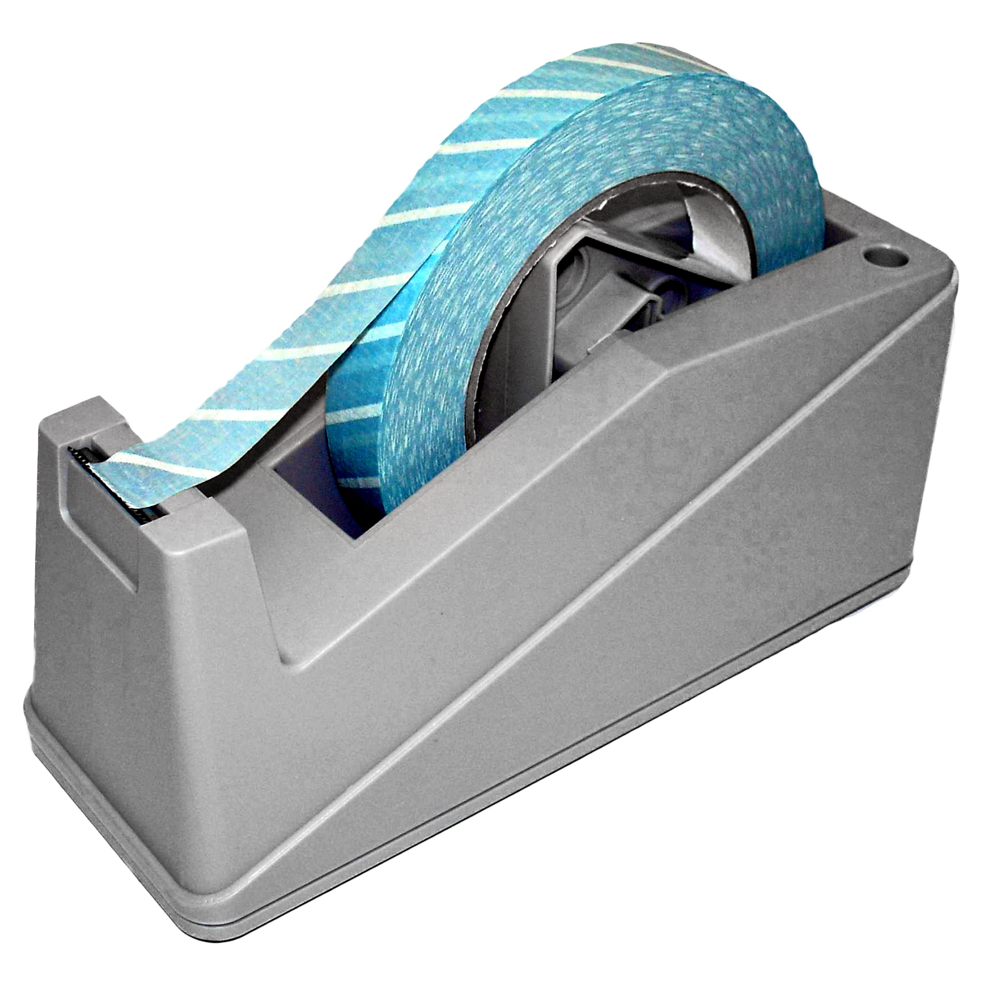 Tape Dispensers Image