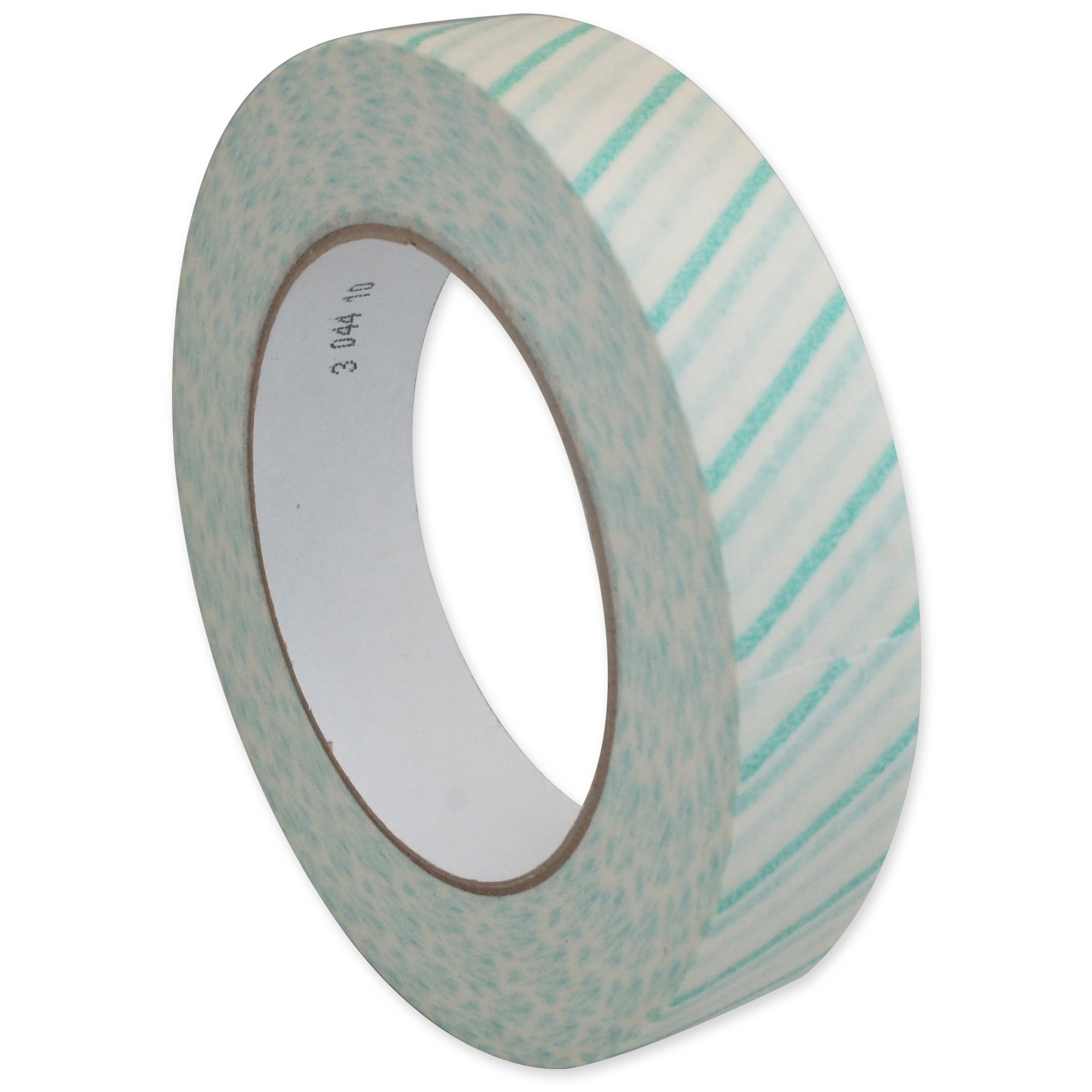 Adhesive tapes Image