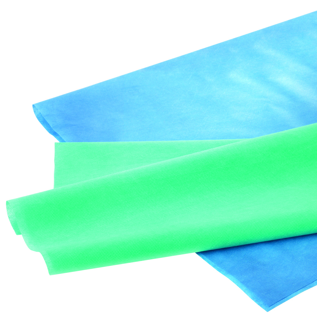 Choice Wrap Dry Green Image