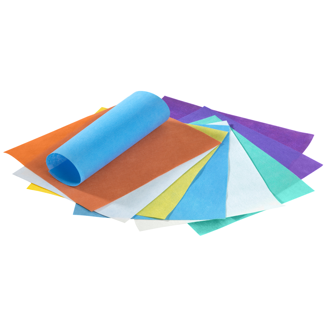 Wrapping Material Image