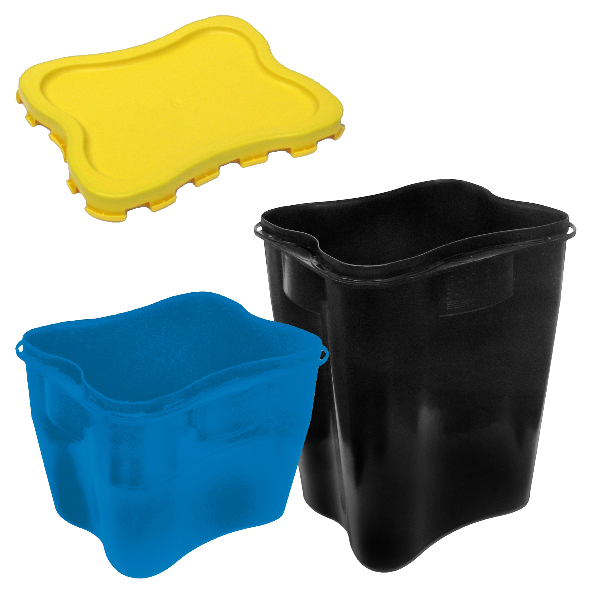 abox® disposal container Image