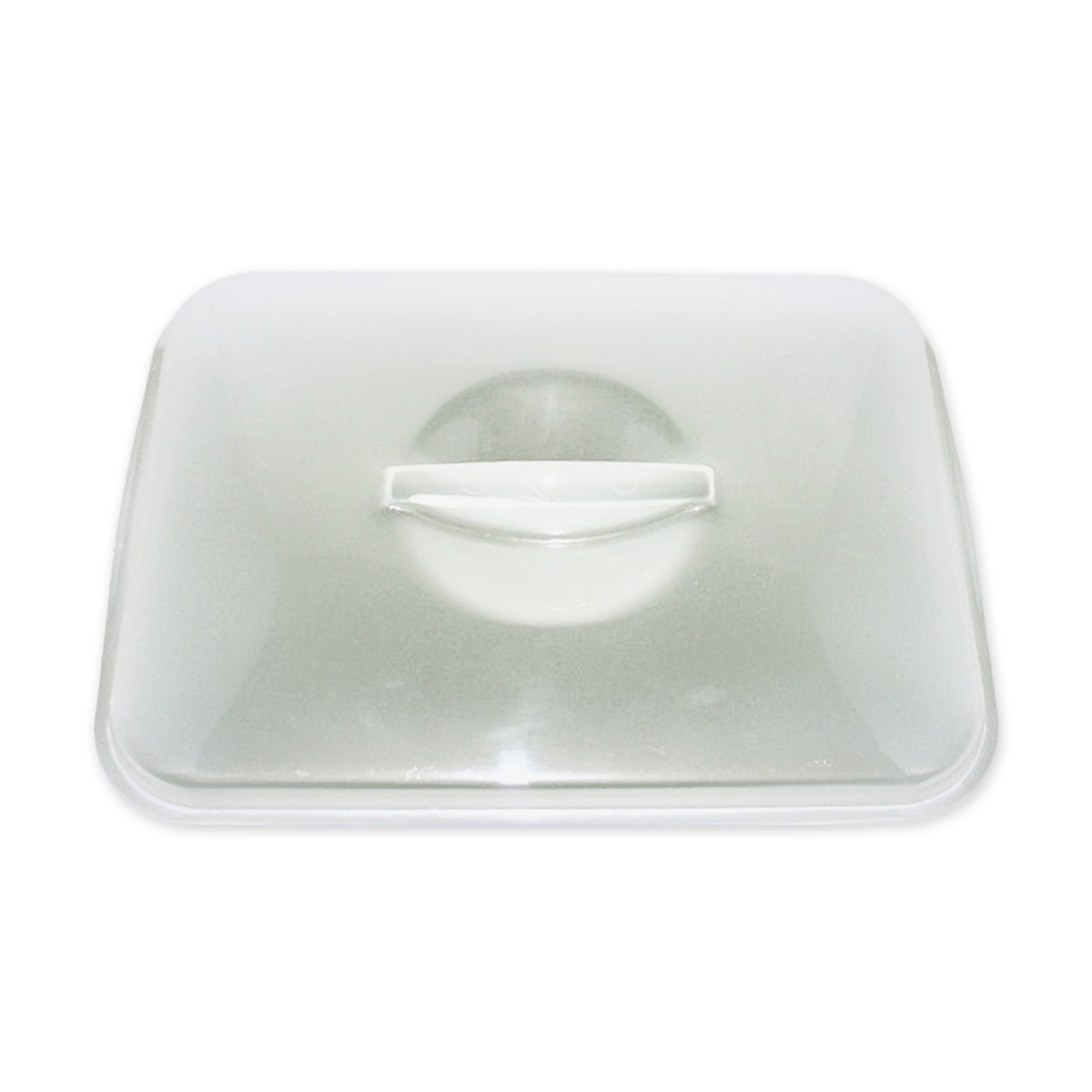 Lid for PP Container Image