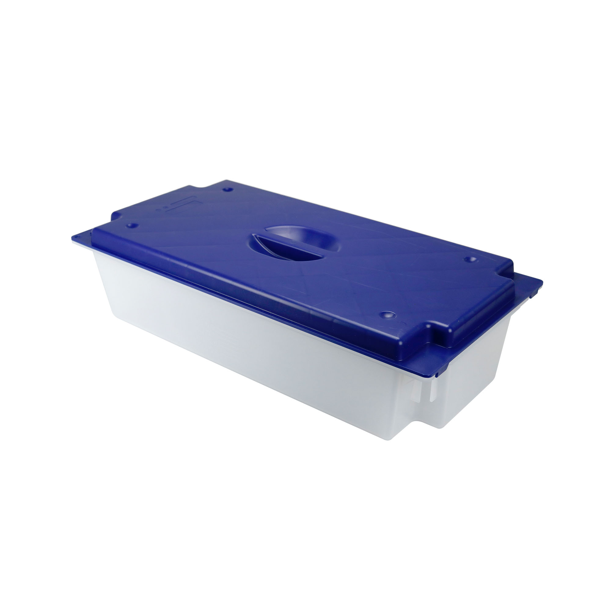 Lid for Disinfection container Image