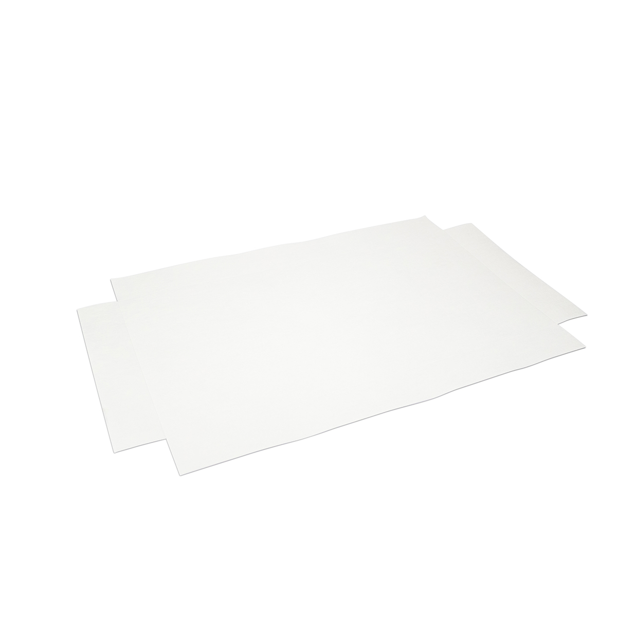 Tray Liner Image