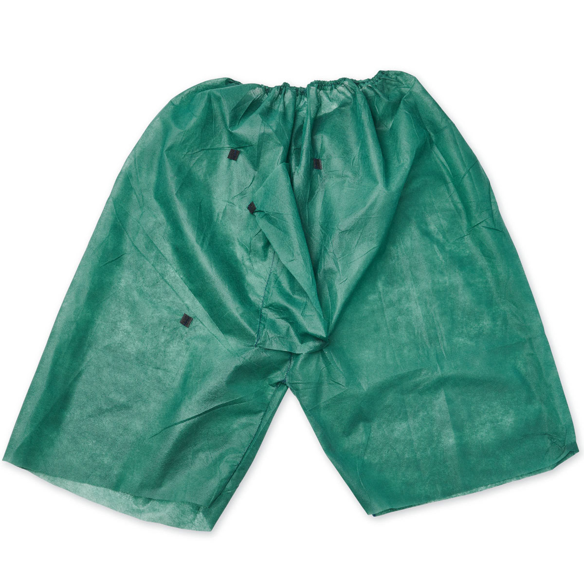 Colonoscopy Shorts Image