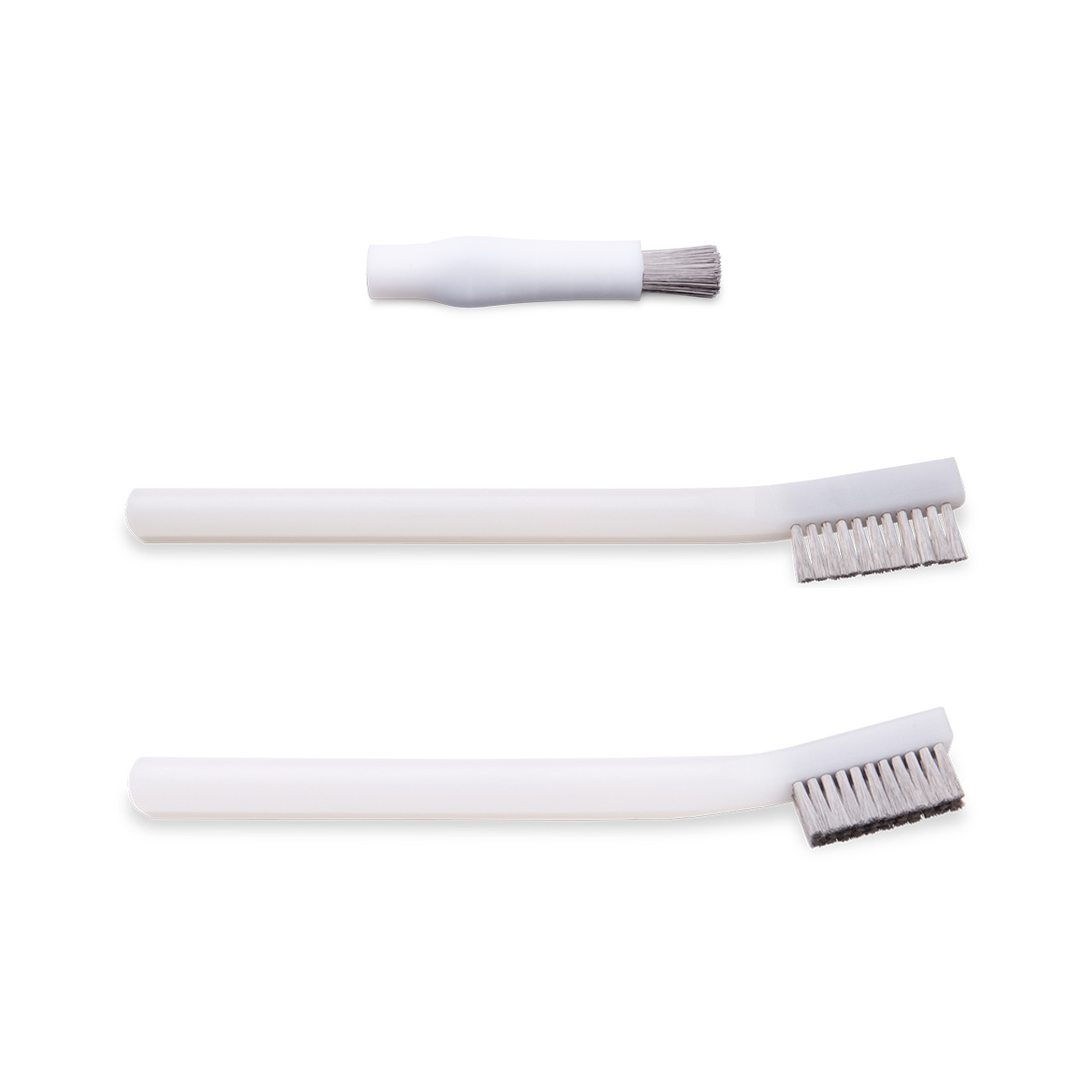 Burr Cleaning Brush Assortment  Image