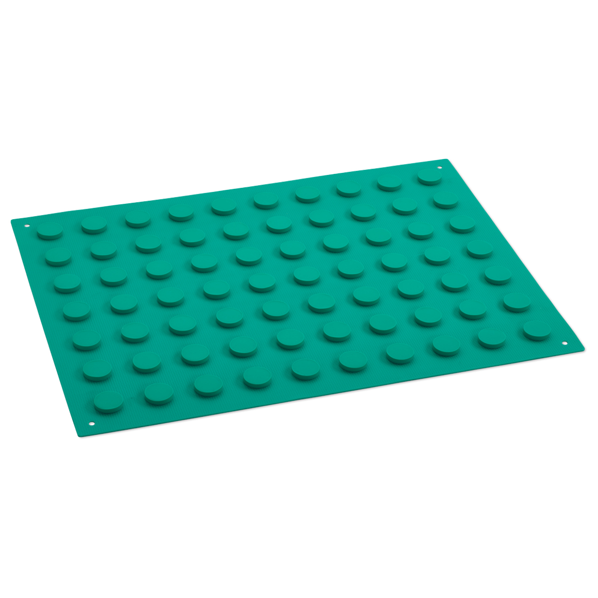 Magnetic Instrument Mat Image