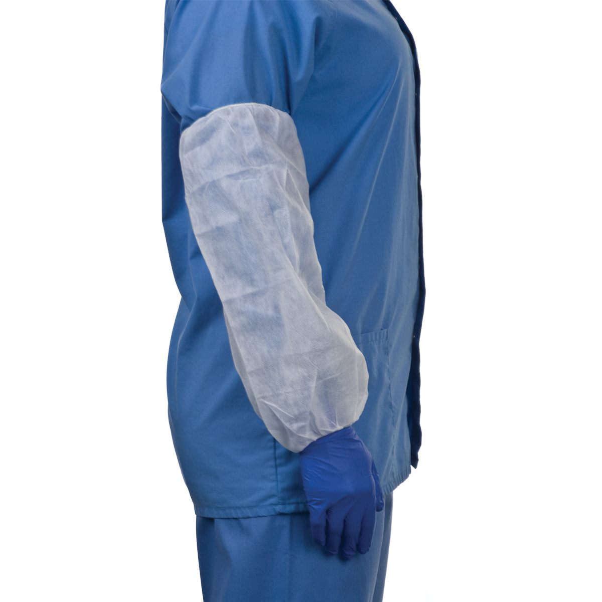 Protective Sleeves Image
