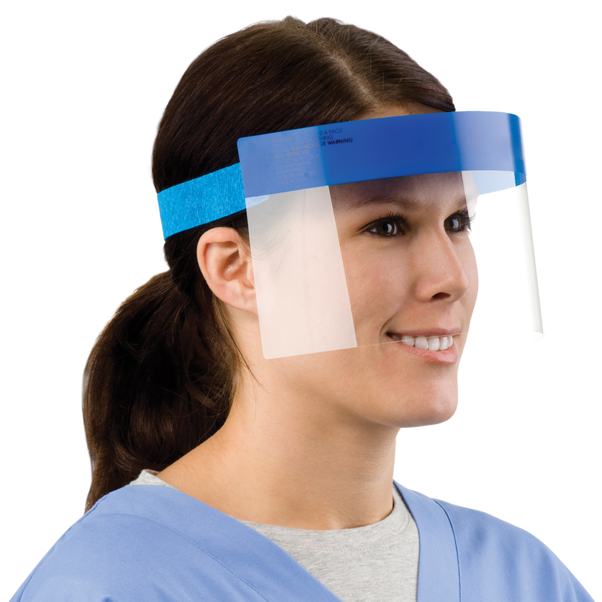 Key Surgical | Face Shields