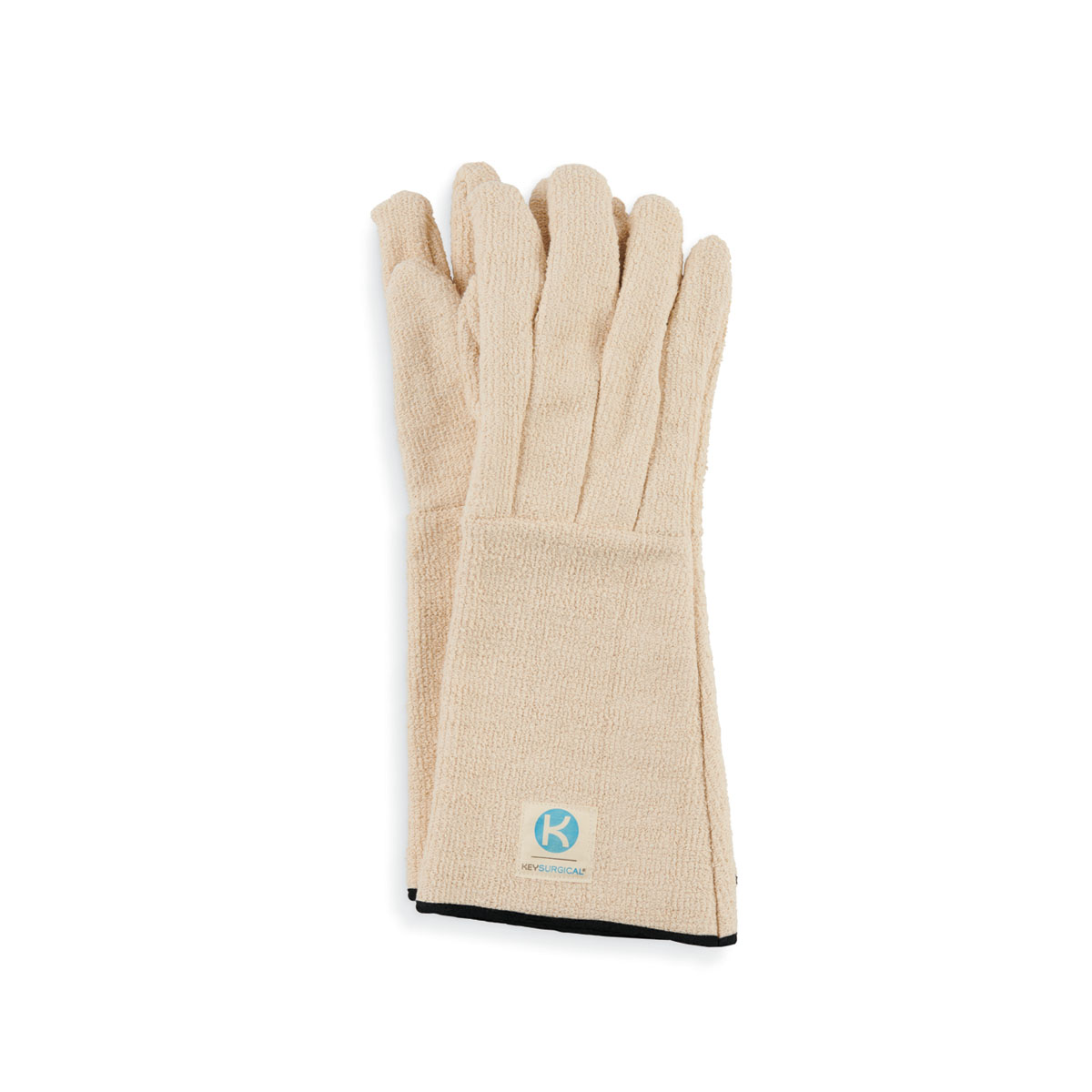Sterilizer Gloves Image