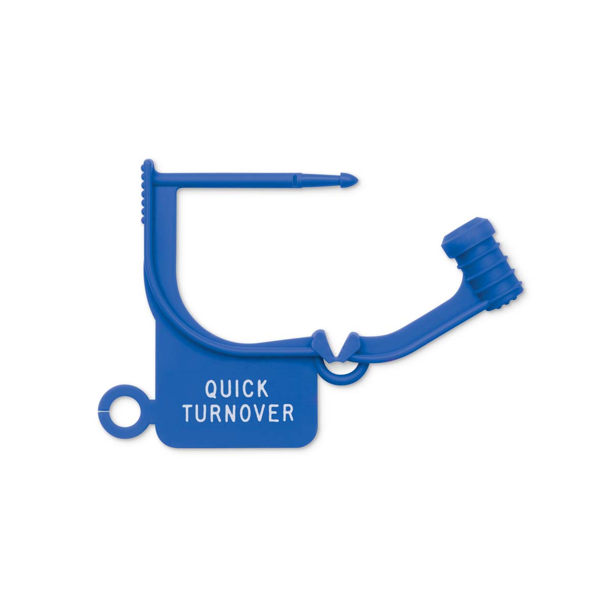 Key Surgical   Locking Tags