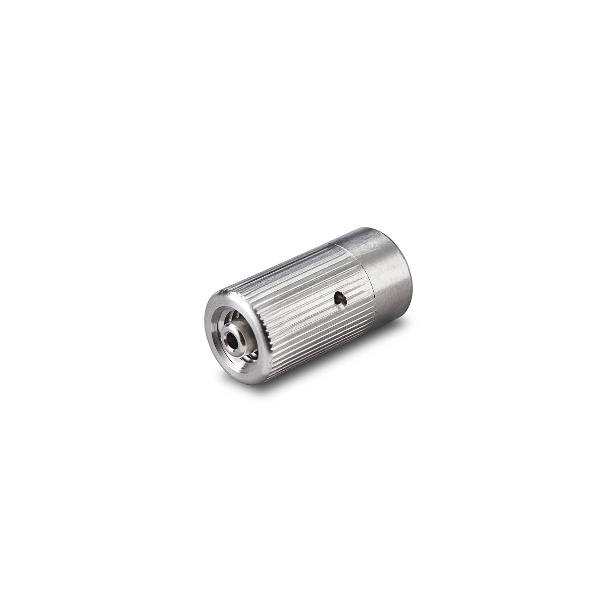 Tubing Adapter Image
