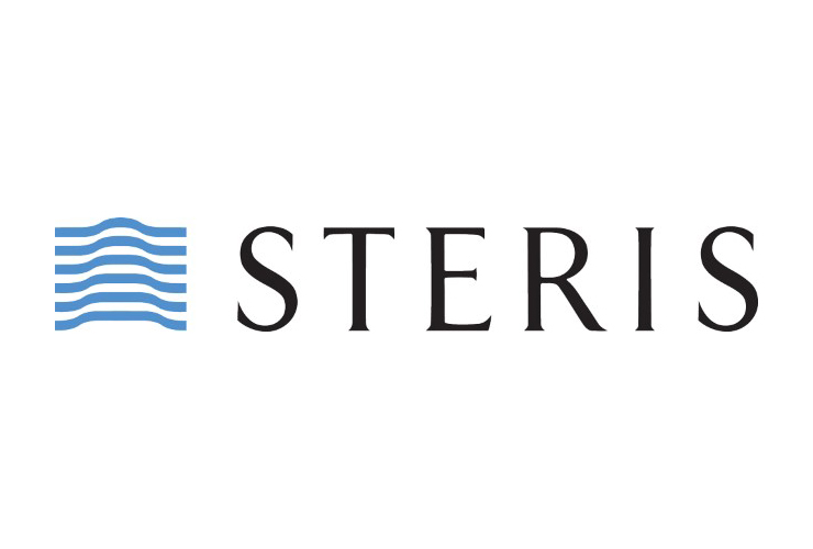 STERIS Expands Healthcare Consumables Offering with Acquisition of Key Surgical