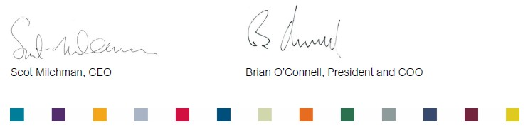 Scot-and-Brian-Signature-with-UK-color-bar.jpg