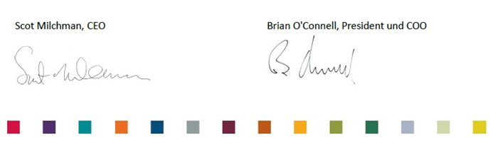 Brian-and-Scot-Signature-DE-Color-Bar.jpg