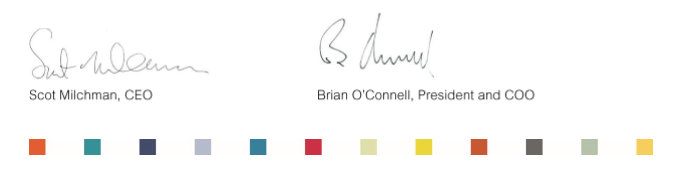 Image-of-Signatures-Brian-and-Scot-with-KS-US-color-bar.png